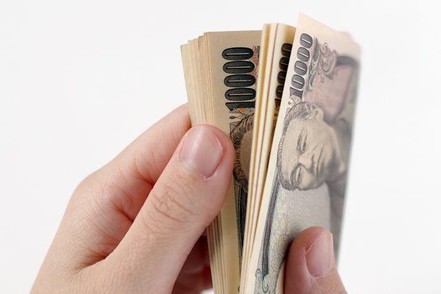文科省大臣補佐官「20~30年の間に間違いなく日本は財政破綻する。この予言は必ず当たるから今すぐ備えるべき」