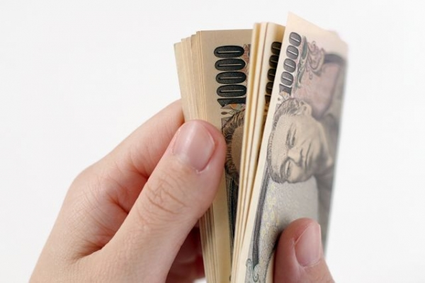 money786874868.jpg