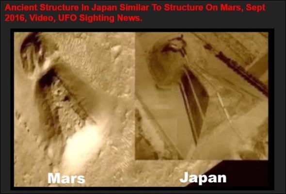 http://blog-imgs-95.fc2.com/o/k/a/okarutojishinyogen/news4vip_1474213988_103s.jpg