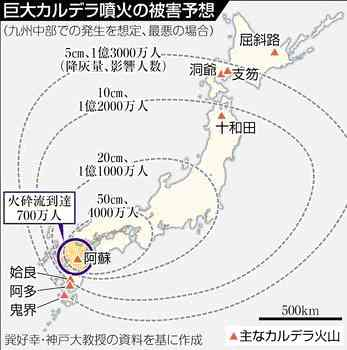 http://blog-imgs-95.fc2.com/o/k/a/okarutojishinyogen/news_1460739312_13301.jpg