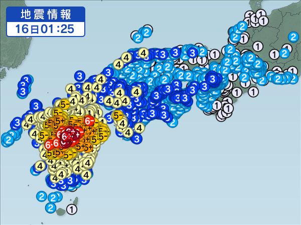 http://blog-imgs-95.fc2.com/o/k/a/okarutojishinyogen/news_1460739312_6302.jpg