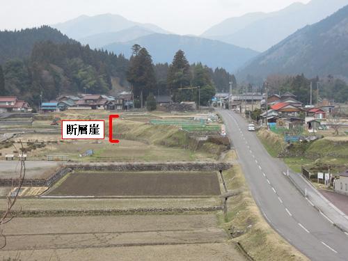 http://blog-imgs-95.fc2.com/o/k/a/okarutojishinyogen/news_1460780203_19803.jpg