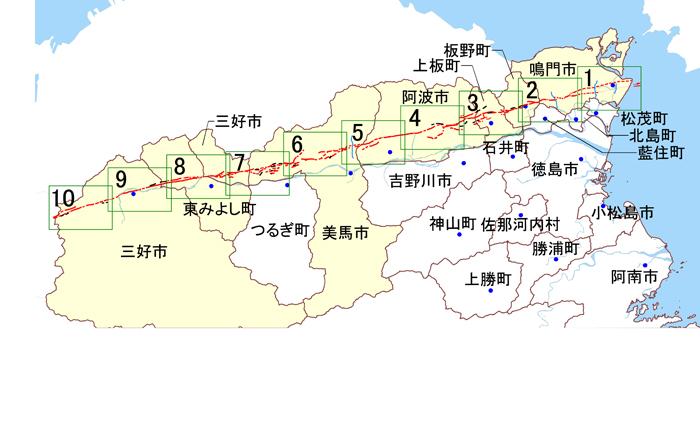 http://blog-imgs-95.fc2.com/o/k/a/okarutojishinyogen/news_1460990200_19703.jpg