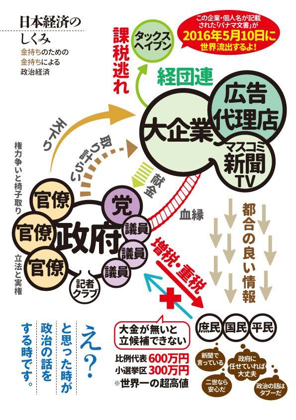 http://blog-imgs-95.fc2.com/o/k/a/okarutojishinyogen/news_1461976700_102.jpg