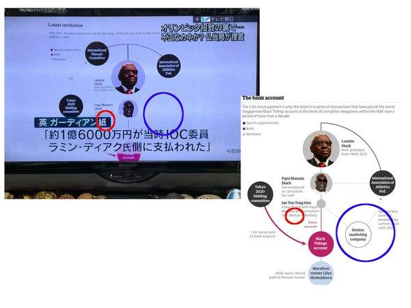 http://blog-imgs-95.fc2.com/o/k/a/okarutojishinyogen/news_1463374126_97202.jpg