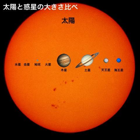 http://blog-imgs-95.fc2.com/o/k/a/okarutojishinyogen/news_1463744308_4801.jpg