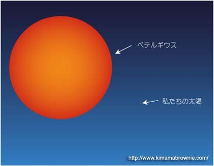 http://blog-imgs-95.fc2.com/o/k/a/okarutojishinyogen/news_1463744308_4802.jpg