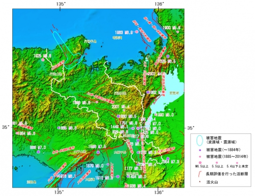 http://blog-imgs-95.fc2.com/o/k/a/okarutojishinyogen/news_1477533217_32401s.jpg