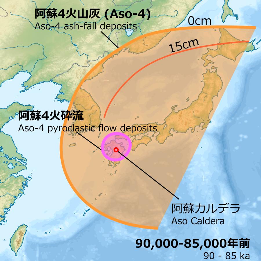 http://blog-imgs-95.fc2.com/o/k/a/okarutojishinyogen/newsplus_1460655797_204.png