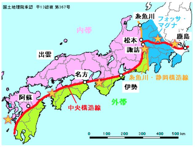 http://blog-imgs-95.fc2.com/o/k/a/okarutojishinyogen/newsplus_1460774256_1001.png