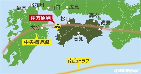 http://blog-imgs-95.fc2.com/o/k/a/okarutojishinyogen/newsplus_1460888573_202.jpg
