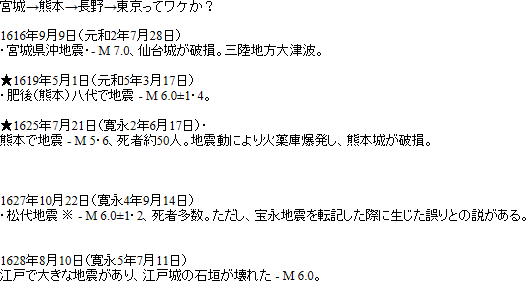 http://blog-imgs-95.fc2.com/o/k/a/okarutojishinyogen/newsplus_1461075062_11701.png