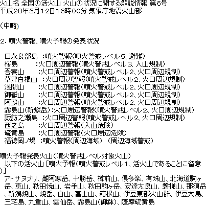 http://blog-imgs-95.fc2.com/o/k/a/okarutojishinyogen/newsplus_1463057941_1601.png