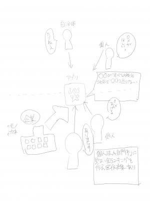 http://blog-imgs-95.fc2.com/o/k/a/okarutojishinyogen/newsplus_1474580481_5701s.jpg