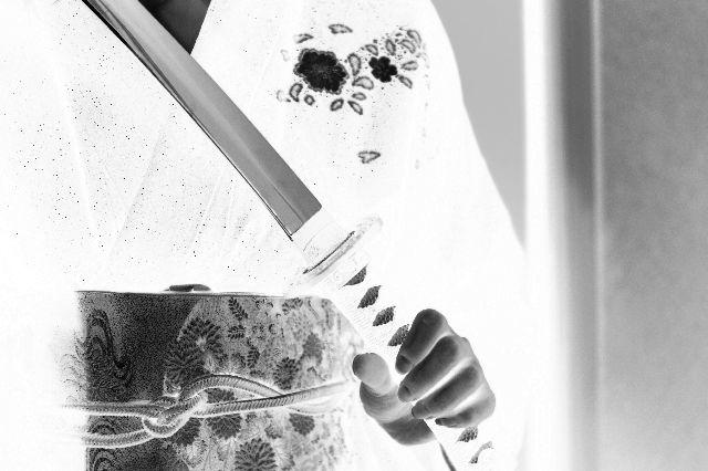 【都市伝説】怖い童謡・童話「かごめかごめ」「とうりゃんせ」「ロンドン橋」 歌詞に秘められている本当の意味