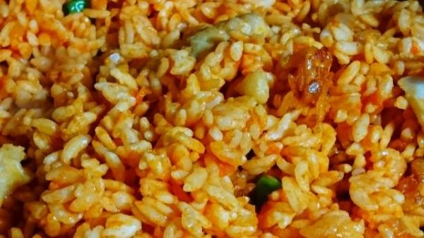 rice3548538.jpg