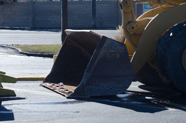 【億兆一心】環境省「福島の除染土を日本全国の道路など公共事業に再利用しよう!」 8000ベクレル以下を対象に決定