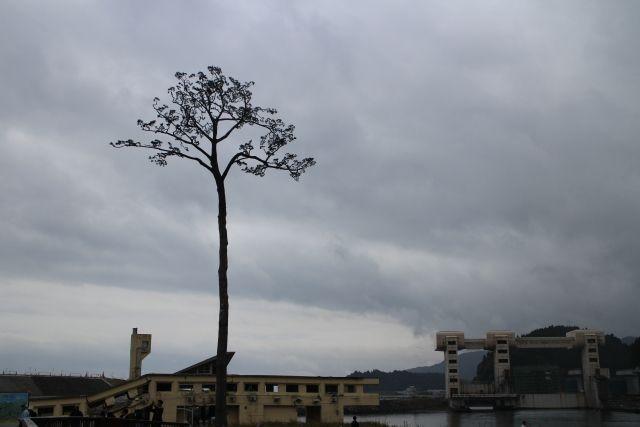 【東日本大震災】被災地で多数報告されている「心霊体験」…遺族の心を癒す「震災怪談集」が出版へ
