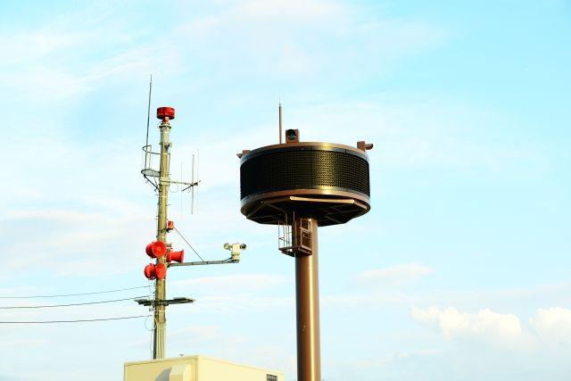 福島第2原発の侵入者用検知器の警報を「OFF」に設定…「警報が頻繁に鳴るため煩わしかった」