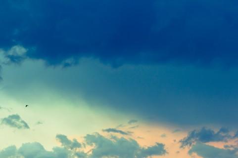 sky6165413545.jpg