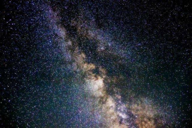【続報】深宇宙からの「強い信号」を検知 → 「あれは地球由来の信号だったわ」