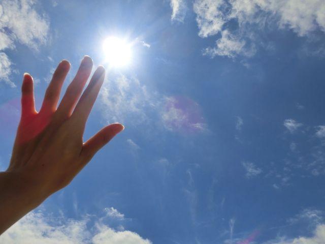 【異常気象】今年の夏は「スーパー猛暑」になる…気象庁が3カ月予報を発表