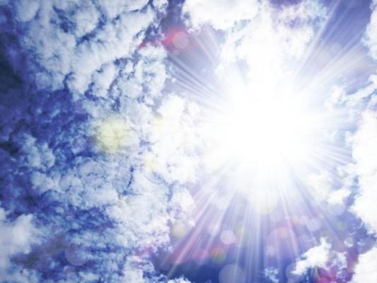 sun368768752.jpg