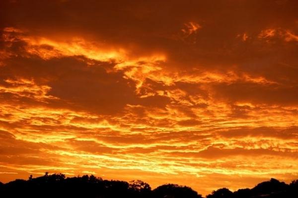 sunset638736873684.jpg