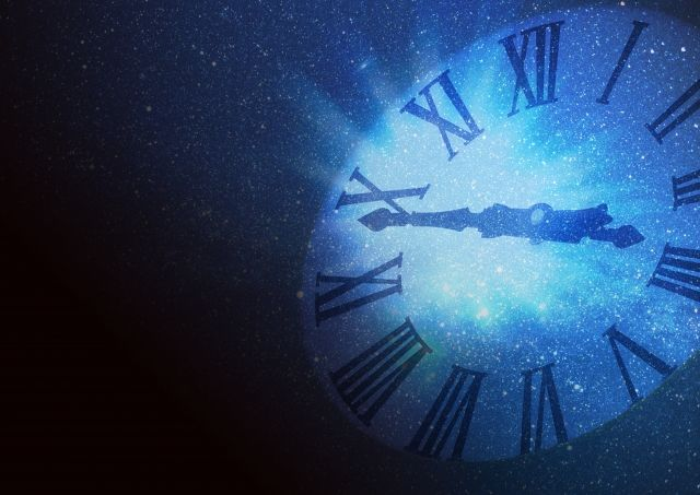 SF好きにオススメの「タイムリープ」「ループ」を扱った傑作アニメ7選はこれだ!