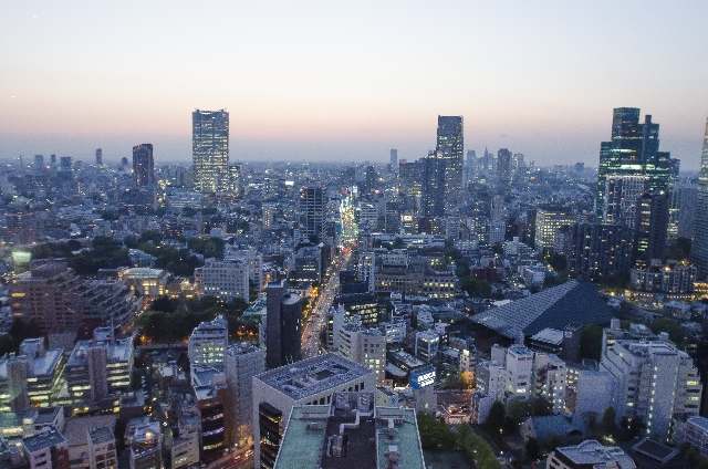 【首都直下地震】熊本で起きたレベルの地震が東京で起きたら避難所、水メシなしの生き地獄だよな どうすんだ?