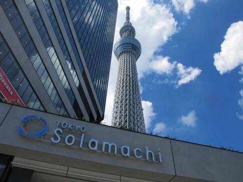 tokyo38002_009523.jpg