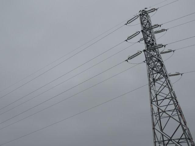 【東京電力】3年連続の黒字…前年に比べ1000億以上増加、経常利益は3259億円に