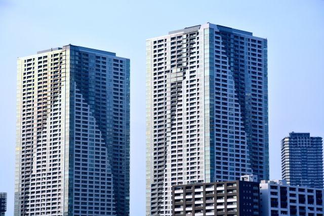 熊本地震で超高層ビルなどが倒壊するレベルの非常に強い「長周期地震動」が観測されていた事が判明
