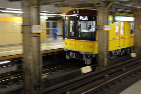 train4387368.jpg