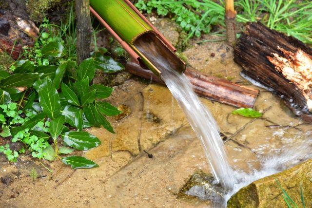 次々と地下水脈に「異変」が…水道8割「地下水」である熊本に戸惑いが広がる