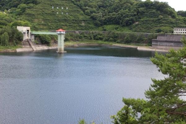 water_dam35874364.jpg