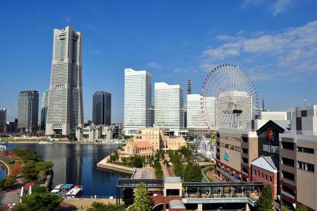 【地震予測】 震度6以上の大地震が発生する確率高いのは…千葉県で全国最高の85% 横浜80% 東京都庁47% 高知73%...