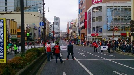 2016_Japancup-Criterium_01.jpg