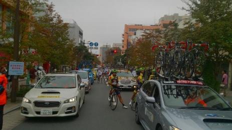 2016_Japancup-Criterium_04.jpg
