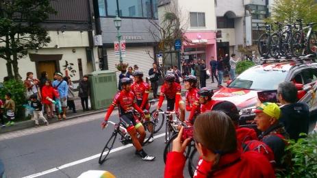 2016_Japancup-Criterium_05.jpg