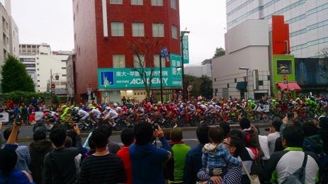 2016_Japancup-Criterium_06.jpg