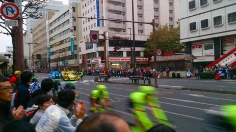 2016_Japancup-Criterium_08.jpg