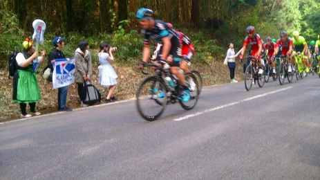 2016_Japancup-RoadRace_07.jpg