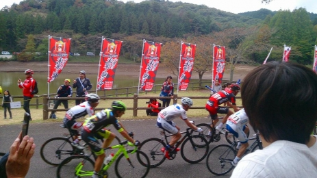 2016_Japancup-RoadRace_11.jpg
