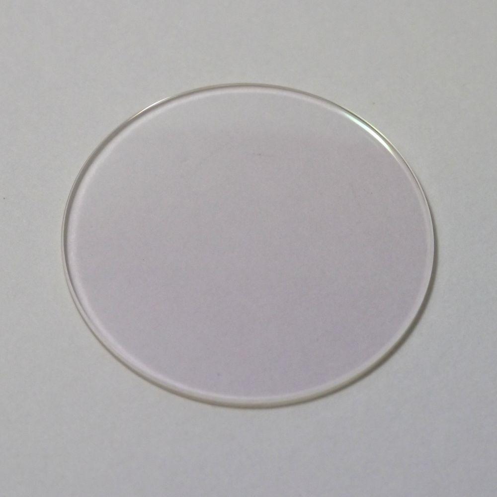 サファイアガラス A2