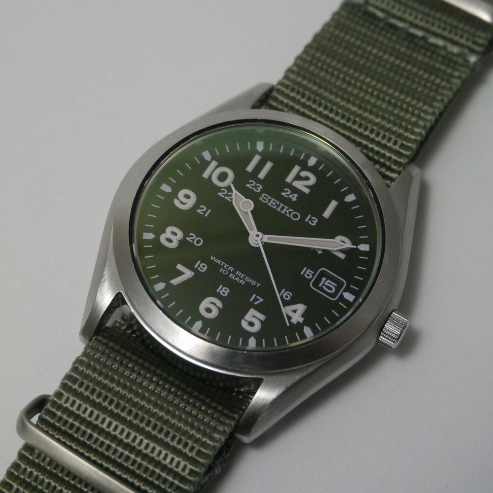 SBCA001 A11