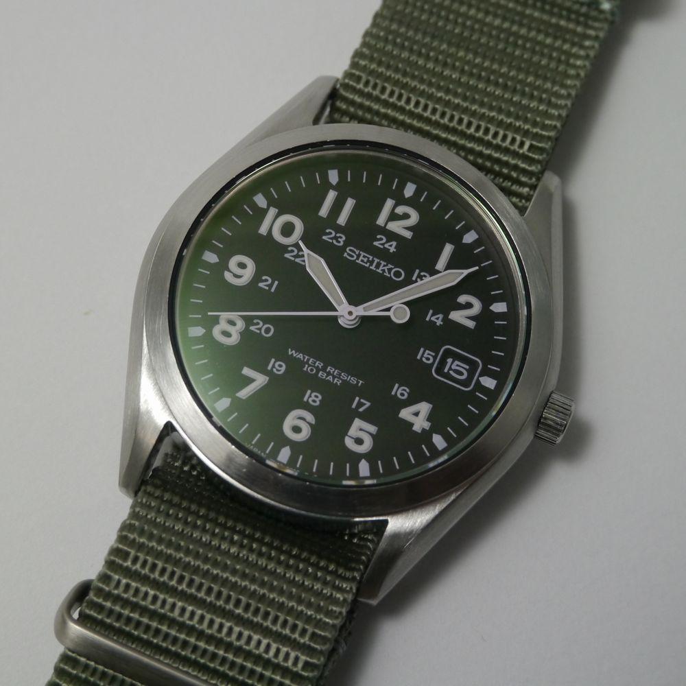 SBCA001 A1