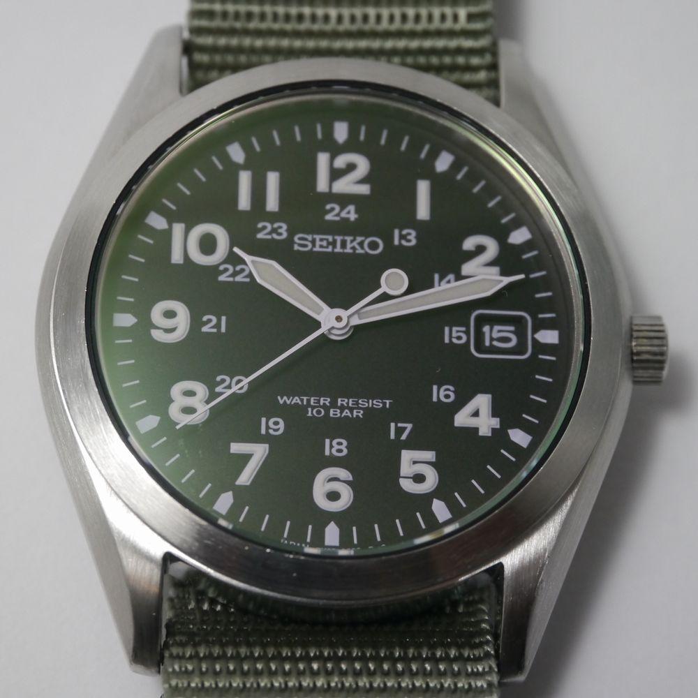 SBCA001 A3