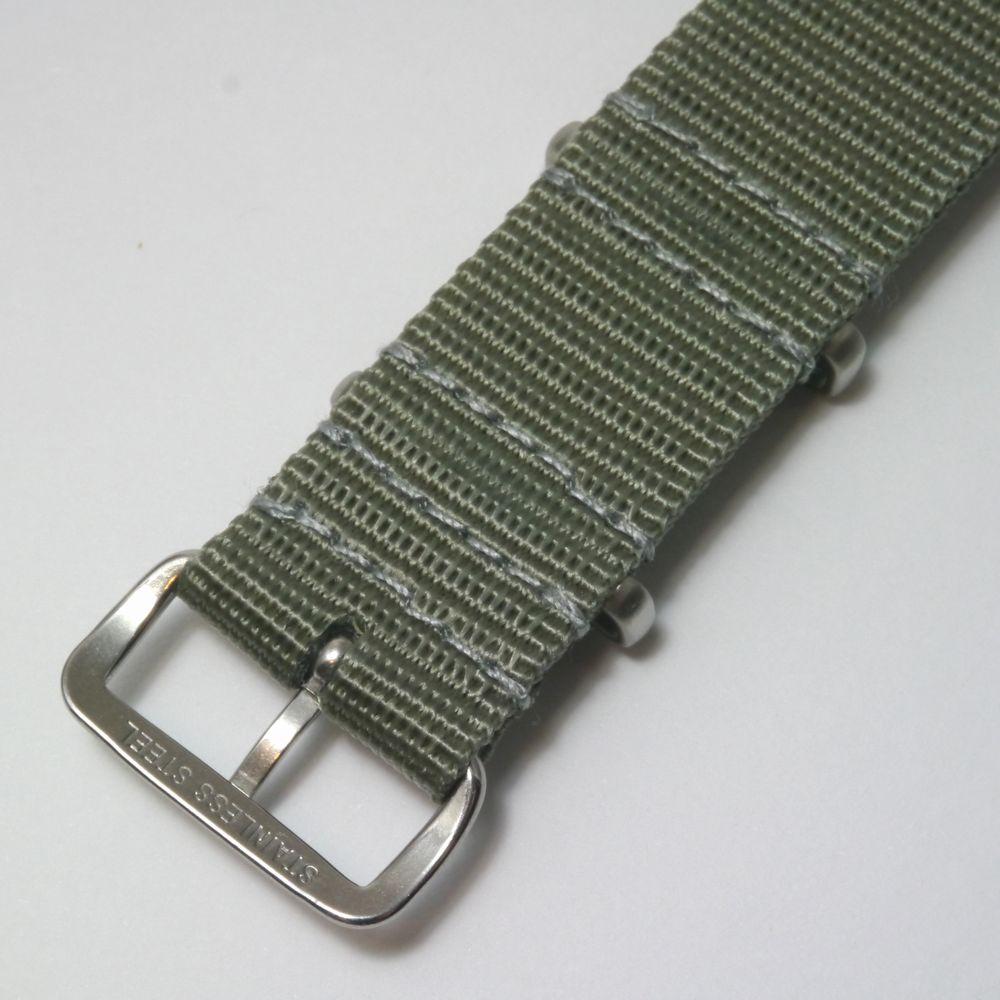 NATO A5