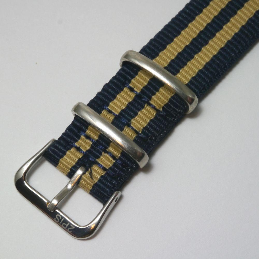 NATO A8
